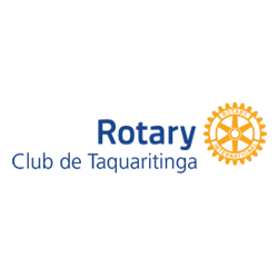 Rotary Club Taquaritinga/SP